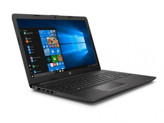 Laptop računari i oprema - HP 250 G7 i5-8265u/8GB/256GB SSD/15.6FHD/IntelUHD/NoOS/DarkAsh - Avalon ltd