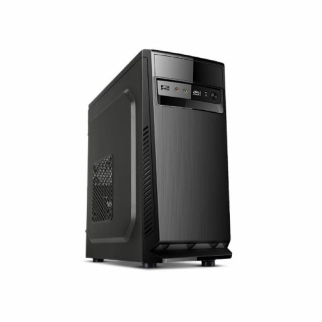 PC Računari - AMD Ryzen 3 3200G/8GB/240GB no/TM - Avalon ltd