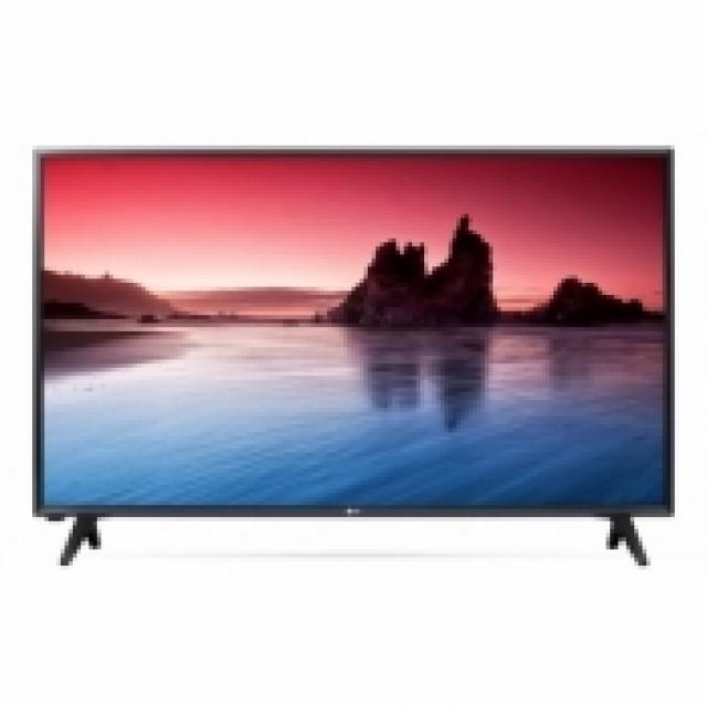 Televizori i oprema - LG 32LK500BPLA LED TV 32 HD ready, DVB-T2 - Avalon ltd