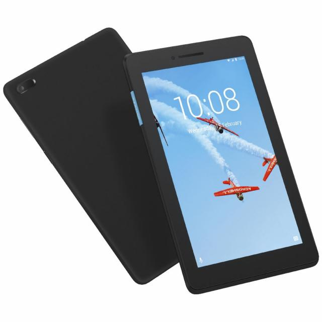 Tableti i oprema - LENOVO TAB E7 3/16GB TABLET - Avalon ltd