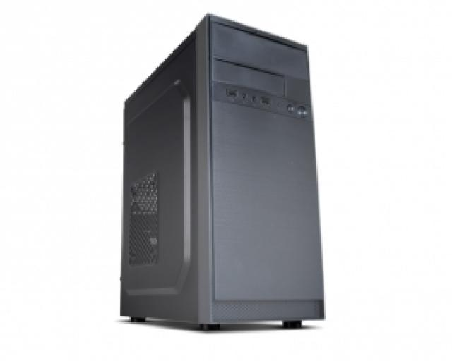 PC računari, 35275932 - avalon-ltd.com