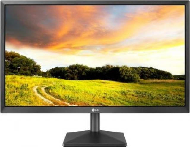 Monitori - LG 22 22MK400H-B TN 1MS/VGA/HDMI MONITOR - Avalon ltd