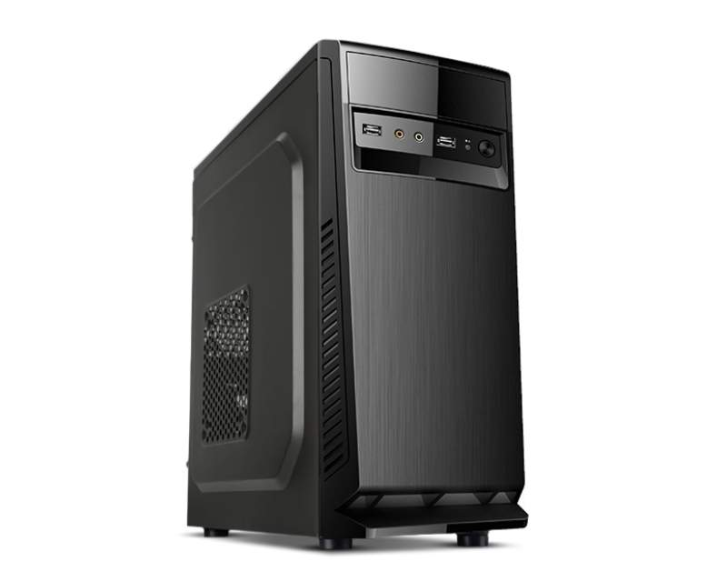 PC Računari - G5420T/8GB/240GB/Win10 Home - Avalon ltd