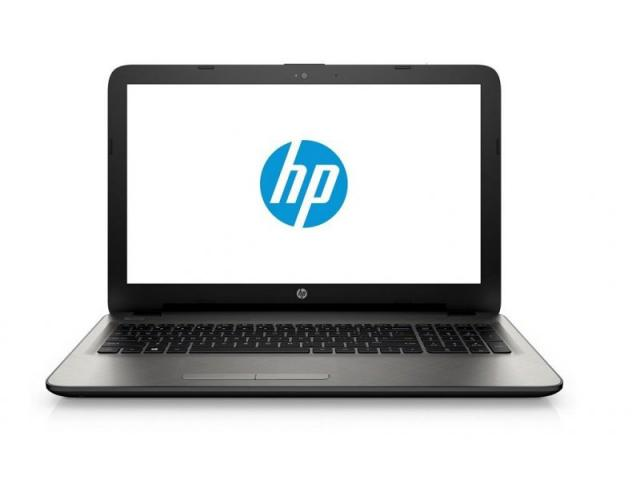Laptop računari i oprema - HP 15-dw2001nm i3-1005G1/8GB/256GB SSD/15.6 FHD/IntelUHD/NoOS/ChalkboardGray - Avalon ltd