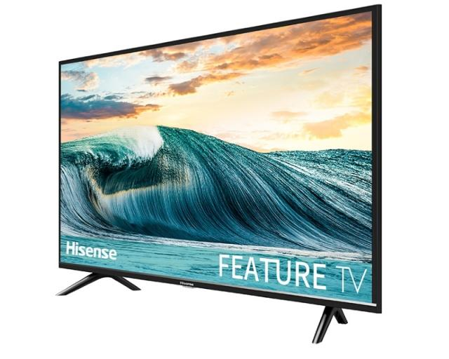 "Televizori i oprema - HISENSE 32"" H32B5100 LED digital LCD TV - Avalon ltd"