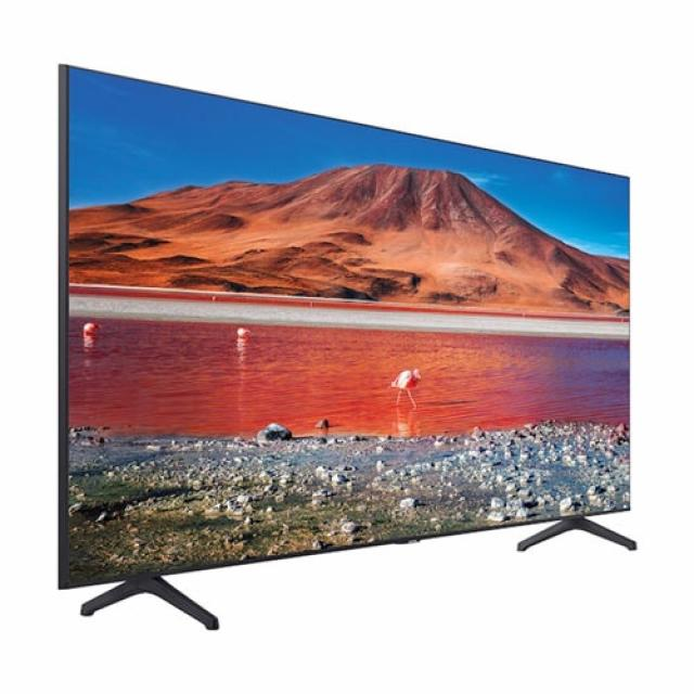 "Televizori i oprema - Samsung UE55TU7172UXXH LED TV 55"" ultra HD, smart TV - Avalon ltd"