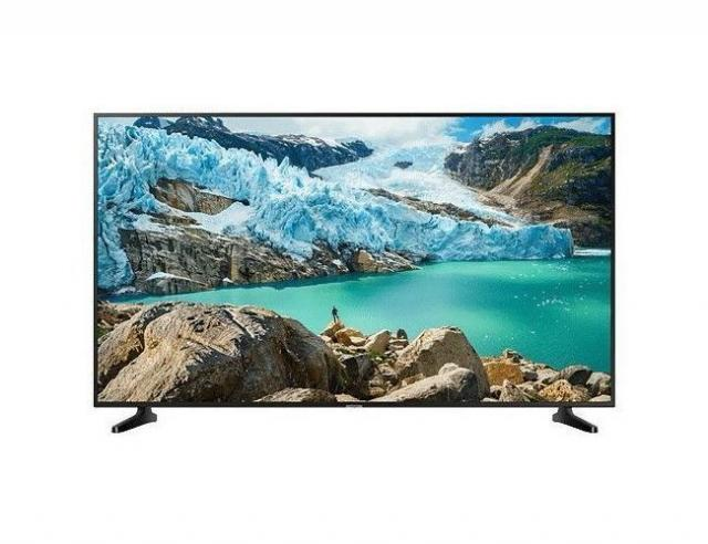 "Televizori i oprema - Samsung UE65RU7092UXXH LED TV 65"" ultra HD, smart TV - Avalon ltd"