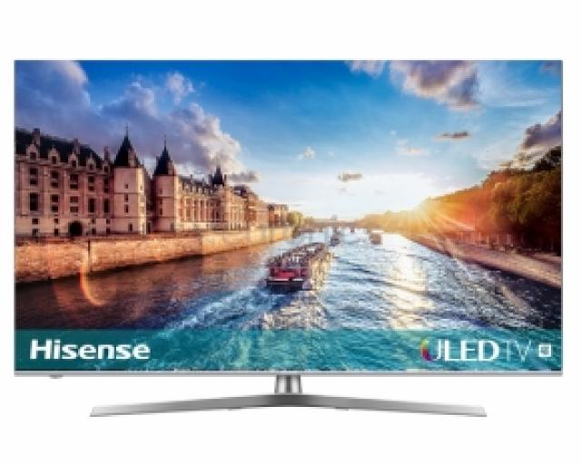"Televizori i oprema - HISENSE 55"" H55U8B ULED Smart UHD TV - Avalon ltd"