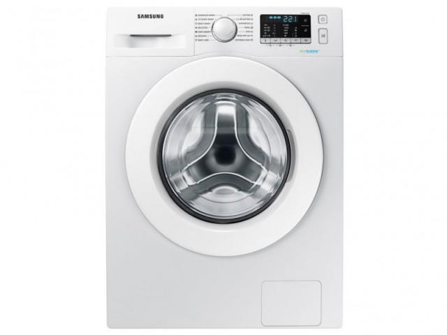 Kućni aparati - Samsung C21RJAN/BOL ugradna keramička ploča, 2 kola (1 x brzo kolo), brušeni rubovi, touch control - avalon ltd