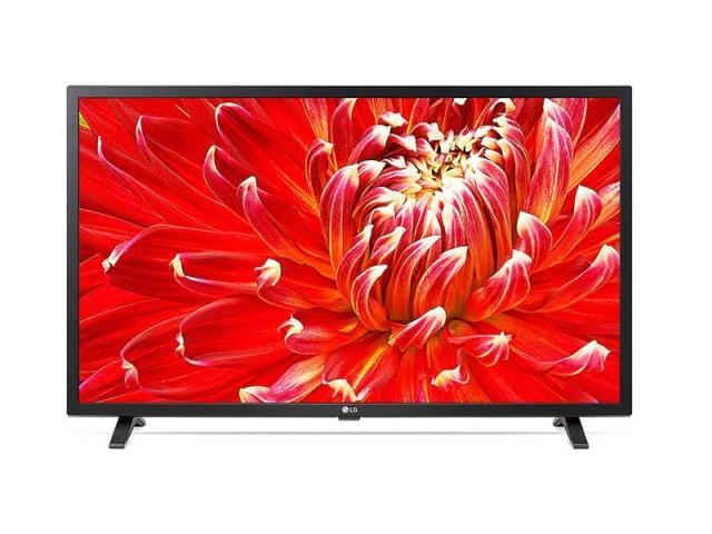 "Televizori i oprema - LG 43LM6300PLA LED TV 43"" full HD, smart webOS ThinQ AI, active HDR, two pole - Avalon ltd"