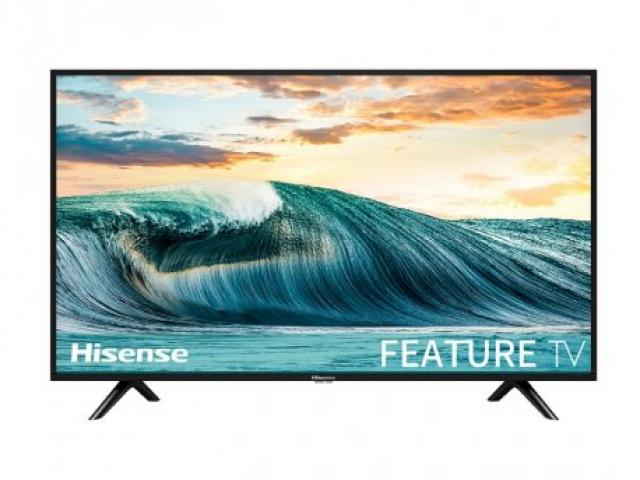 "Televizori i oprema - HISENSE 40"" H40B5100 LED Full HD digital LCD TV - Avalon ltd"