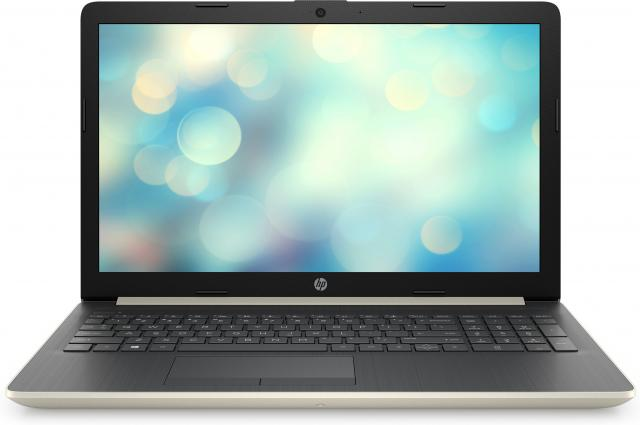 Laptop računari i oprema - HP 15-db1014nm AMD Ryzen 3 3200U 8GB 1TB + 128GB SSD DVDRW FullHD (6LB28EA) - Avalon ltd