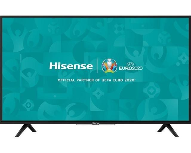 "Televizori i oprema - HISENSE 49"" 49B6700PA Smart Android Full HD LCD TV G - Avalon ltd"