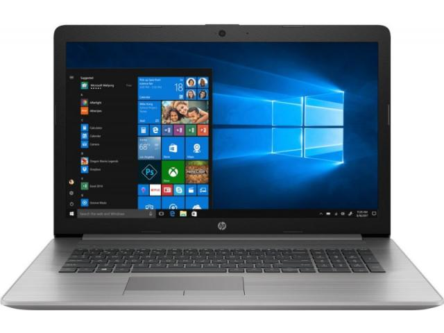 Laptop računari i oprema - HP NOT 470 G7 i5, 10210U, 4,2 GHz, 8 GB, 17,3