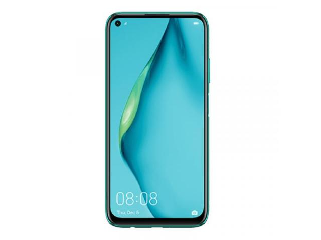Mobilni telefoni i oprema - HUAWEI P40 LITE DS 6/128GB GREEN - Avalon ltd