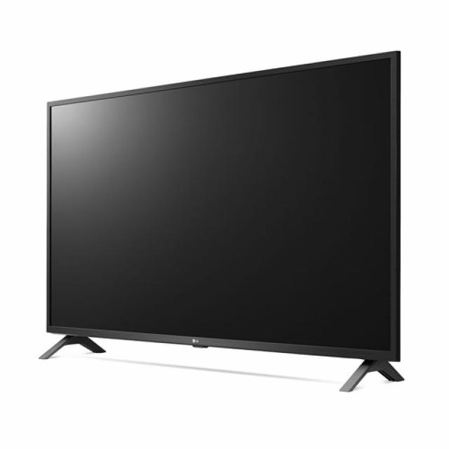 "Televizori i oprema - LG 49UN73003LA LED TV 49"" Ultra HD, WebOS smart TV, AI ThinQ, HDR10 Pro, DVB-T2/C/S2 - Avalon ltd"