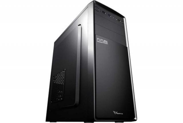 PC Računari, 72999480 - avalon-ltd.com