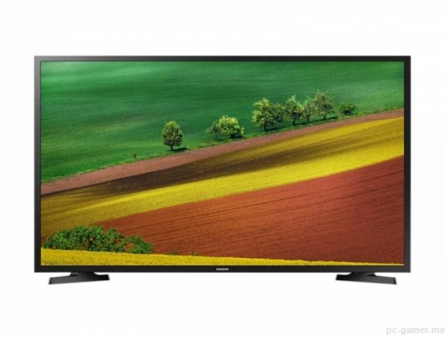 "Televizori i oprema - Samsung UE32N4002AKXXH LED TV 32"" HD ready, DVB-T2 - Avalon ltd"