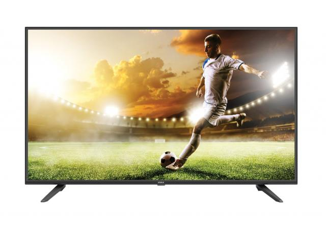 Televizori i oprema - VIVAX IMAGO LED TV-50UHD122T2S2  - Avalon ltd