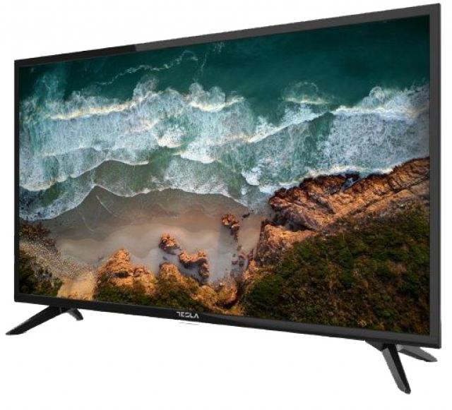 "Televizori i oprema - Tesla 43T319BF LED TV 43"" full HD, DVB-T2/DVB-C/DVB-S2 - Avalon ltd"