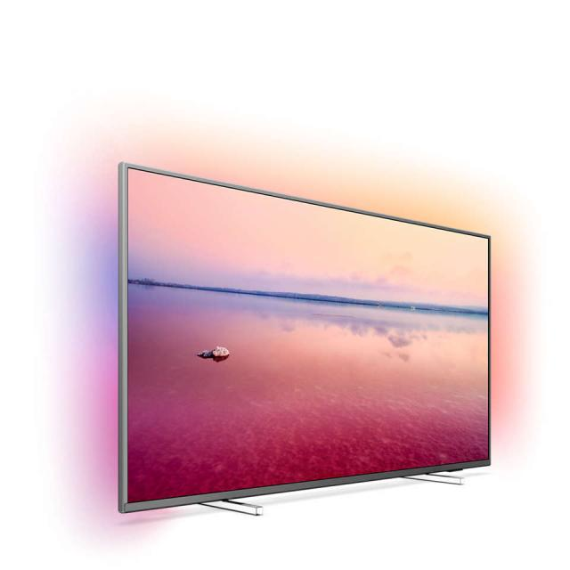 Televizori i oprema - PHILIPS 65PUS6754/12 Smart 4K Ambilight  Ultra HD - Avalon ltd