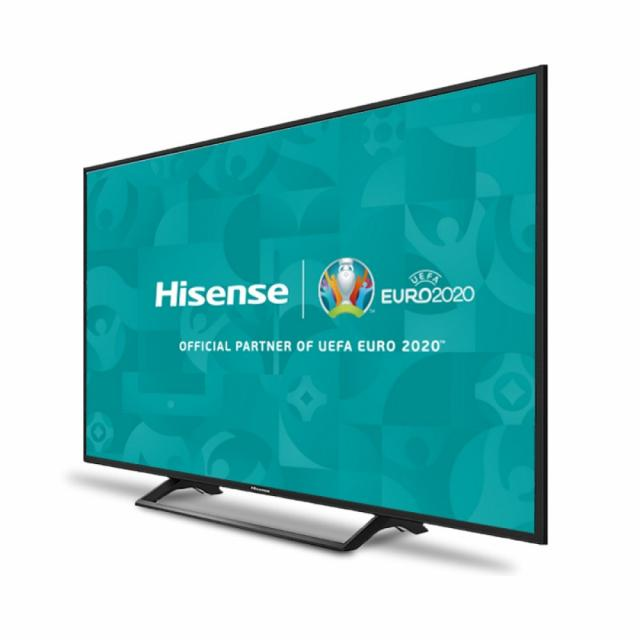 "Televizori i oprema - HISENSE 50"" H50B7300 Smart LED 4K Ultra HD digital LCD TV - Avalon ltd"