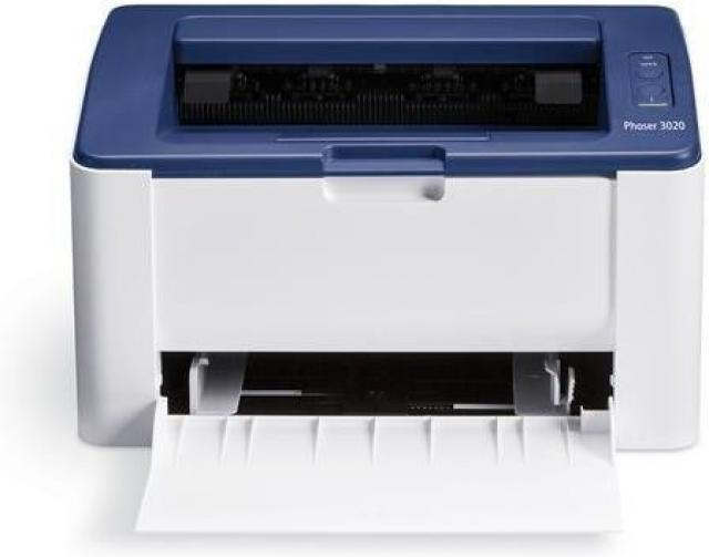 Štampači-skeneri i oprema - XEROX PHASER 3020BI WIRELESS LASER PRINTER A4 - Avalon ltd