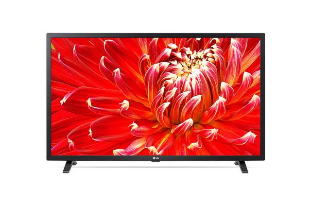 "Televizori i oprema - LG 32LM6300PLA LED TV 32"" full HD, smart webOS ThinQ AI, active HDR, two pole - Avalon ltd"