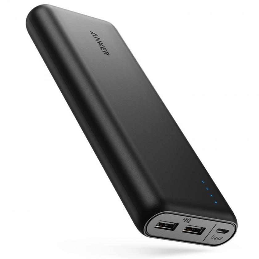 Mobilni telefoni i oprema / Power bank - avalon-ltd.com